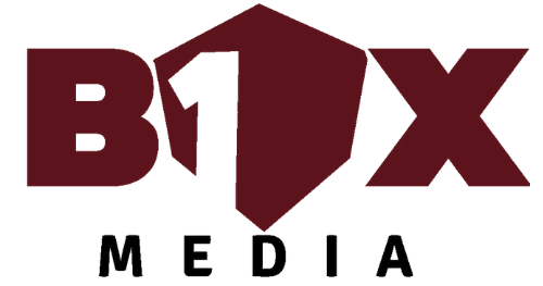 1 Box Media